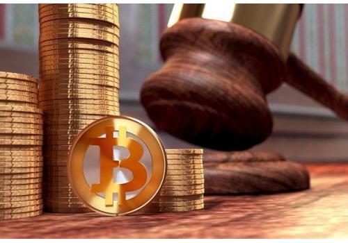Thu thuế Bitcoin và câu trả lời cho việc thu thuế từ Bitcoin